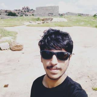 Prafulla Raichurkar profile picture