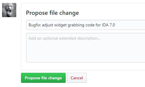 propose-change