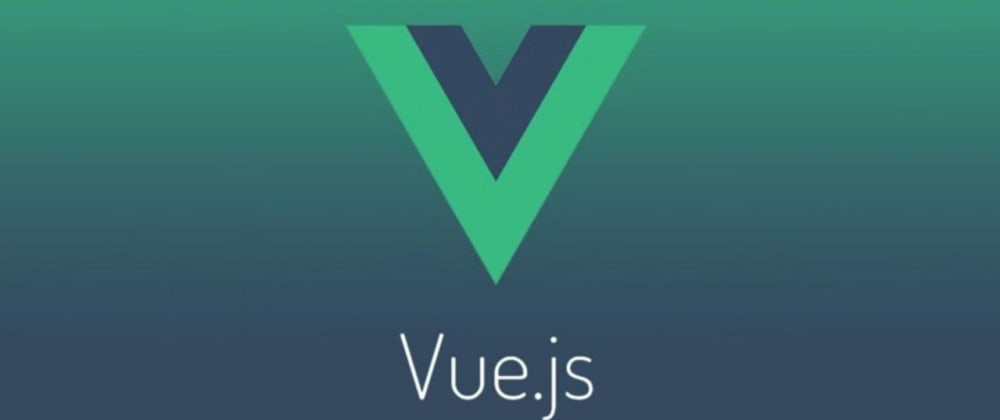 Cover image for Ultimate Vue.js (2021) Cheat Sheet