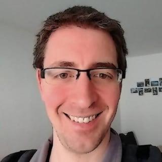 Alexander Reelsen profile picture
