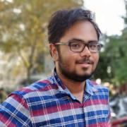 tharunshiv profile