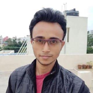 Shiva Prasad profile picture