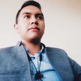 AnthonyQuiranza profile picture
