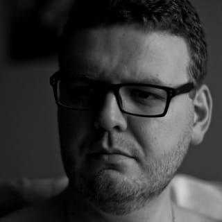 Marek profile picture