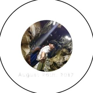 kikoko. profile picture