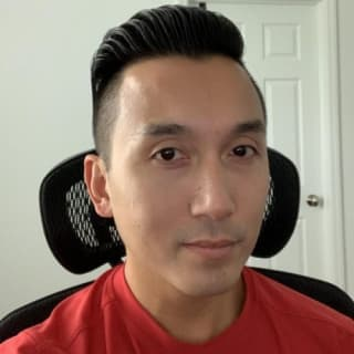 Eric Nograles profile picture