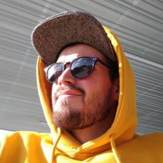 Pierre Le Gall profile picture