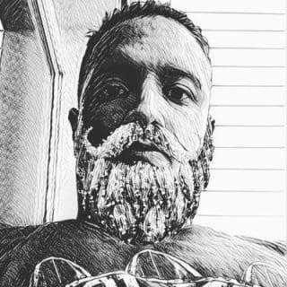 Hector Minaya profile picture