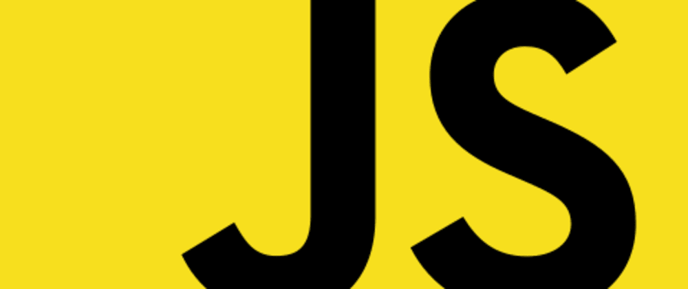 Cover image for Closure In JavaScript Loops and Modules.