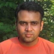 anjankant profile