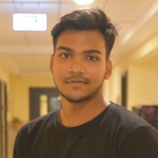 Anubhav Pattnaik profile picture