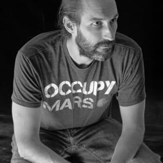Julien profile picture