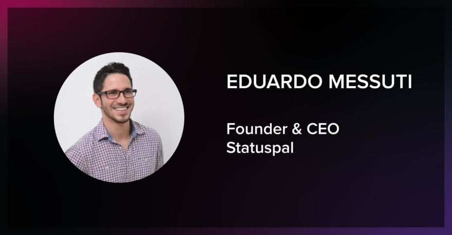Eduardo Messuti