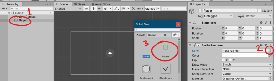 04-Unity_Inspector_Sprite_Selection