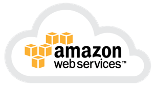 AWS : Monitoring S3 With Events And SNS - DEV Community