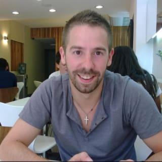 cargallo profile picture