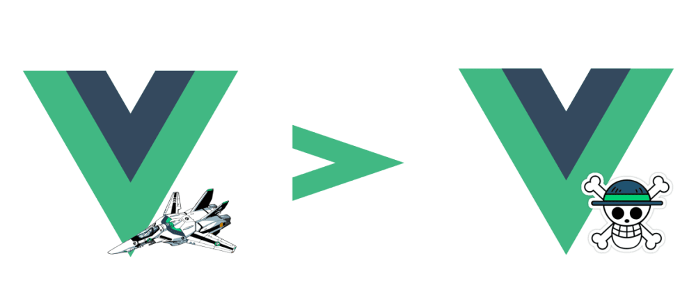 Cover image for A product's Vue 3 migration: A real life story