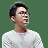kimsean profile image