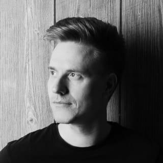 Andy Wermke profile picture