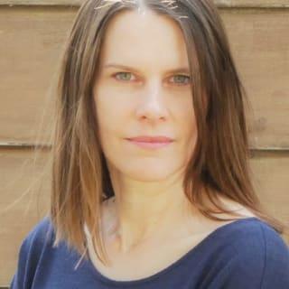 Veronika T profile picture