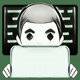 coder4life profile picture