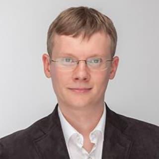 bwolkerstorfer profile