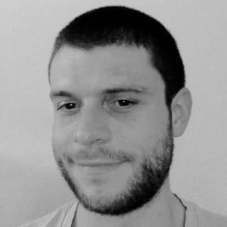 Zac Collier profile picture