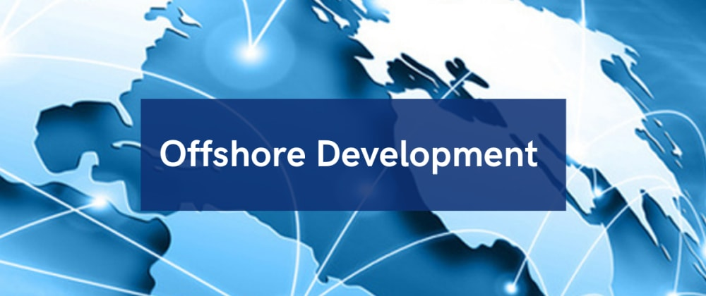 Cover image for World's leading Offshore Software Development Companies to Consider