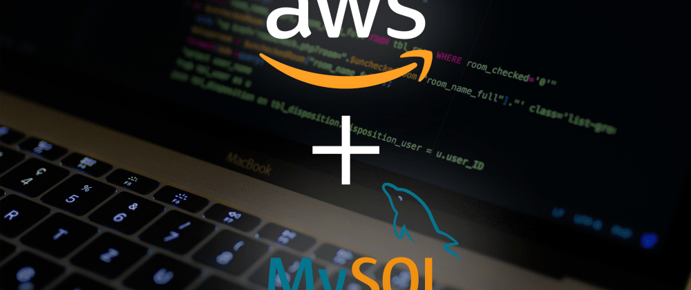 Cover image for MySQL charset (255) unknown to the client in MySQL and AWS RDS
