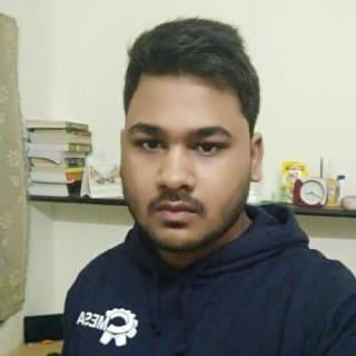 Anuraag Gupta profile picture