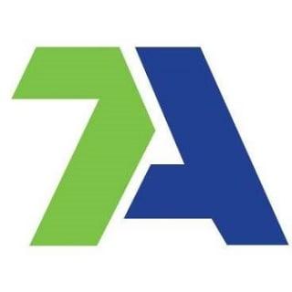 TechAvidus profile picture