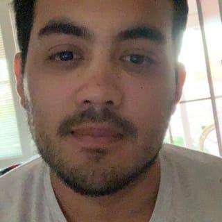 Jason Safaiyeh profile picture
