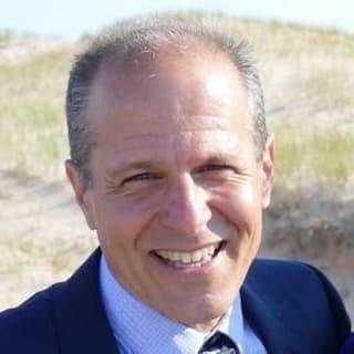 Eric Ouellet profile picture