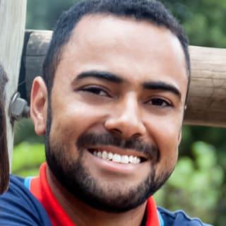João César de Lima profile picture