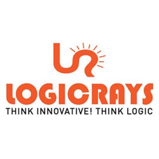 LogicRays Technologies Pvt. Ltd. profile picture