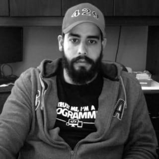 Julio Jimenez profile picture