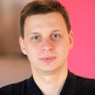 Alexander Grischuk profile picture