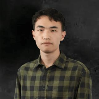Zhou Yang profile picture
