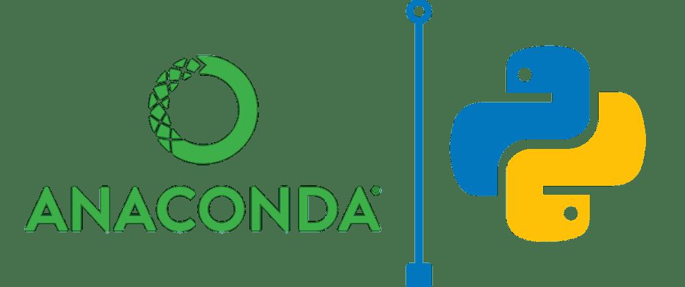 Cover image for Install both Anaconda & Python | Windows
