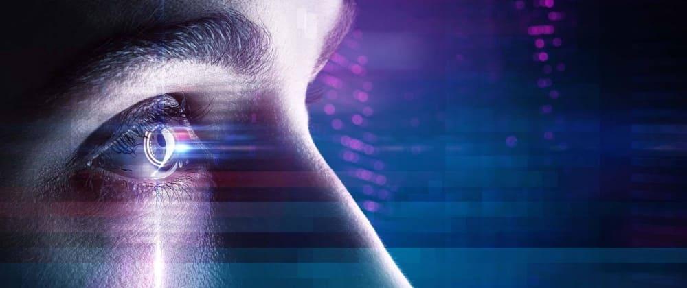 Cover image for Um guia sobre Visão Computacional: Como os computadores enxergam?