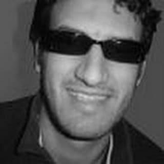 Dan Bonomo profile picture