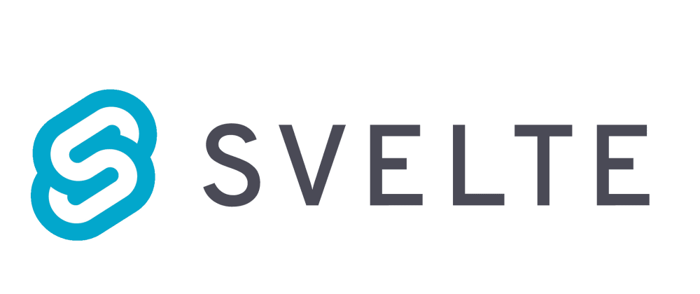 Cover image for Simplest way to set up Svelte with Tailwind CSS