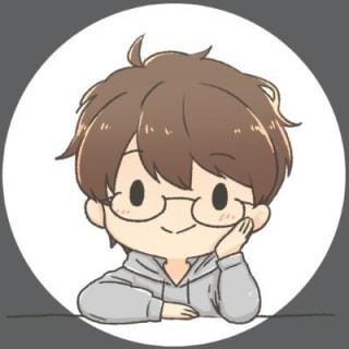 Guilherme_Konan profile picture