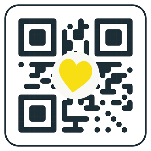link-to-qr