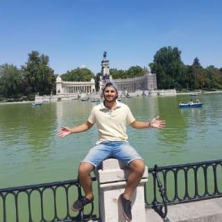 Santiago Cardona profile picture