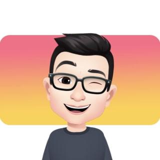 Alvin Lim profile picture