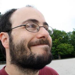 Pablo Urcola profile picture
