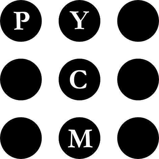 PyCM : Full analysis of confusion matrix - DEV Community