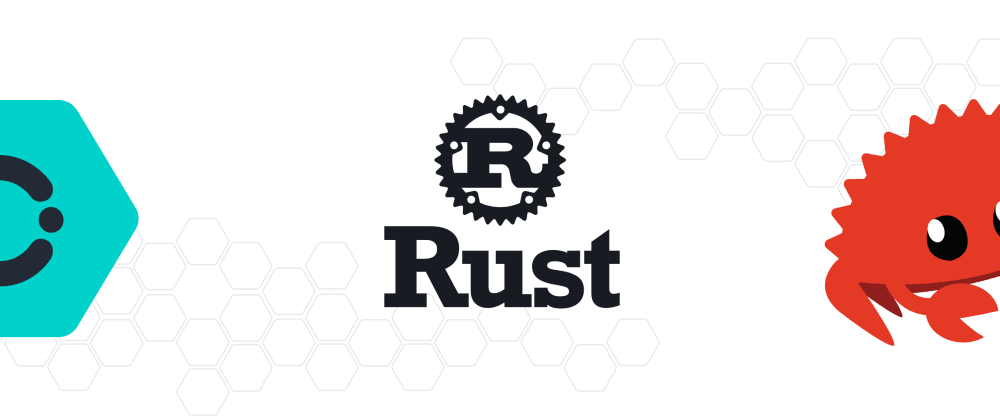 Cover image for Getting Started with Okteto and Rust