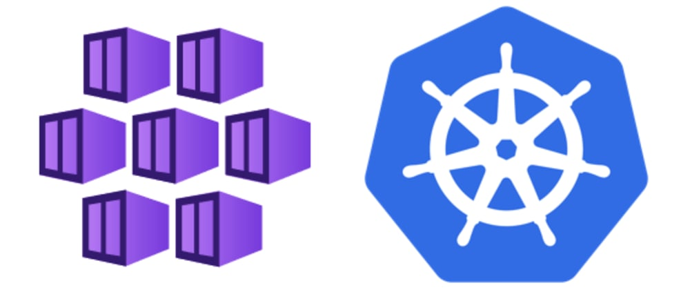 Cover image for Introduction to Azure Kubernetes Service